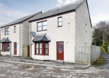 Thumbnail 3 bed detached house for sale in High Street, Kinross