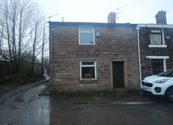 Thumbnail 2 bed cottage to rent in Red Rake, Blackburn
