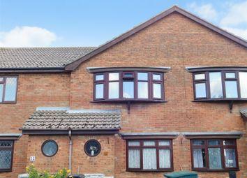 Thumbnail 1 bed flat for sale in Sea Lane, Ingoldmells, Skegness