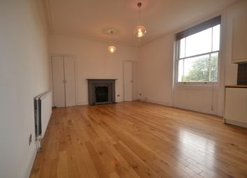 Thumbnail 1 bedroom flat to rent in Shooters Hill Road, London