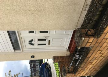 Thumbnail 2 bed terraced house to rent in Drumacre Road, Bo'ness