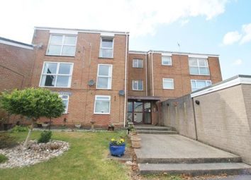 Thumbnail 2 bed flat for sale in Donvale Road, Washington, Tyne And Wear