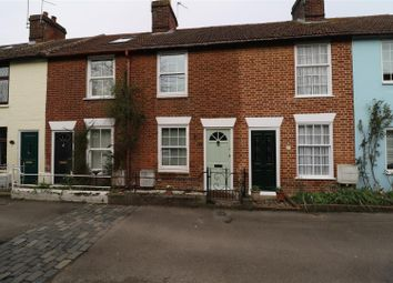Thumbnail 2 bed property to rent in Church Fields, West Malling