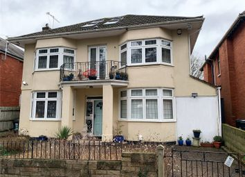 6 bed detached house for sale in Linwood Road, Bournemouth, Dorset BH9