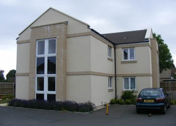 Thumbnail 2 bed property to rent in Sereno Court, New Bristol Road, Worle