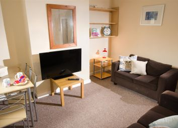 Thumbnail 3 bedroom property to rent in Langley Road, Lancaster
