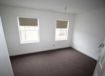 Room to rent in Churchgate Street, Bury St. Edmunds IP33