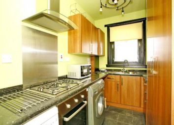 Thumbnail 3 bed flat to rent in Froghall Place, Aberdeen