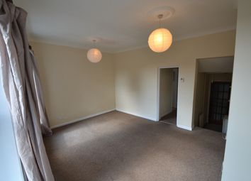 Thumbnail 2 bed flat to rent in Brandram Road, London