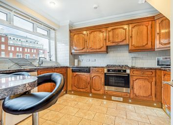 Thumbnail 3 bedroom property for sale in Wandon Road, London