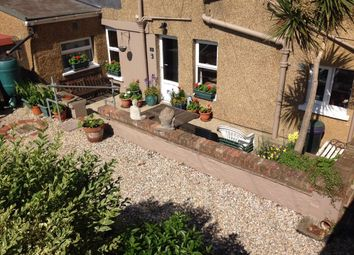 Thumbnail 1 bed flat for sale in The Marina, Deal