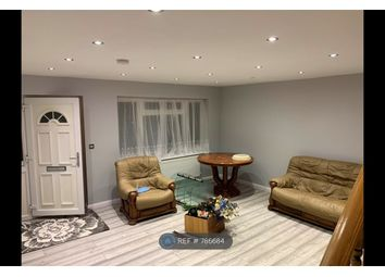 Thumbnail 3 bed semi-detached house to rent in Kingston Close, Northolt