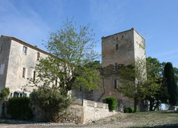Thumbnail Property for sale in Nimes, Languedoc-Roussillon, 30000, France