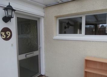 Thumbnail 3 bedroom property to rent in Ash Grove, Livingston