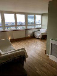 Thumbnail 1 bed flat to rent in Totteridge House, Yelverton Road, Battersea, London