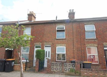 2 bed property to rent in Park Avenue, Bedford MK41