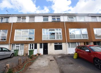 Thumbnail 4 bed terraced house for sale in Drayton Close, Bracknell, Berkshire