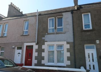 Thumbnail 1 bed flat for sale in Parkhill, Leven