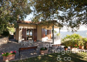 Thumbnail 3 bed villa for sale in Italy, Tuscany, Prato.