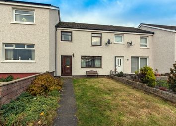 Thumbnail 3 bed semi-detached house for sale in Todhead Gardens, Cove Bay, Aberdeen, Aberdeenshire