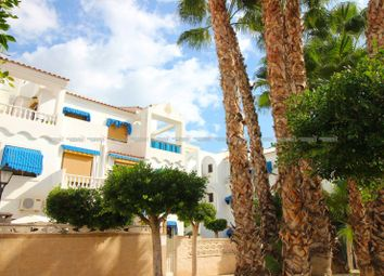 Thumbnail 2 bed town house for sale in Muro, El Campello, Spain