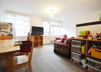 Thumbnail 2 bed flat for sale in Holly House, Hawthorn Walk, Queens Park, London