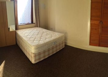 Room to rent in Peterson Road, Wakefield WF1