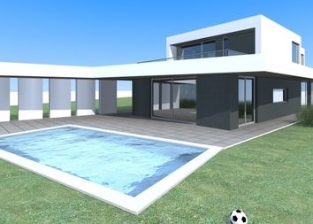 Thumbnail 4 bed villa for sale in Foz Do Arelho, Silver Coast, Portugal