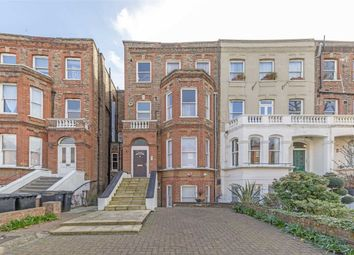 7 bed property for sale in Goldhurst Terrace, London NW6