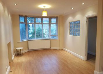 Thumbnail 3 bed semi-detached house to rent in Morden Gardens, Greenford, Middlesex