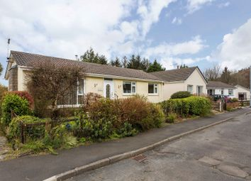 Thumbnail 3 bed bungalow for sale in 40 Murray Crescent, Lamlash, Isle Of Arran, North Ayrshire