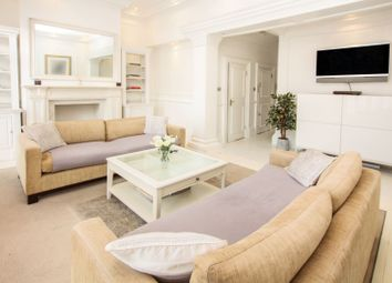 Thumbnail 2 bed flat for sale in 17 Finborough Road, Chelsea