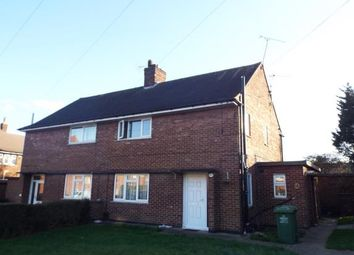 Thumbnail Property for sale in Powell Road, Laindon, Basildon