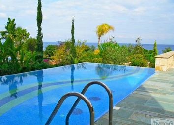 Thumbnail 4 bed villa for sale in Paphos, Latchi, Polis, Paphos, Cyprus