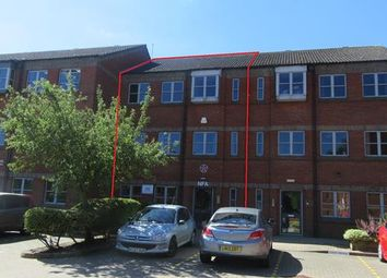 Thumbnail Office for sale in 9 Duncan Close, Moulton Park, Northampton, Northamptonshire