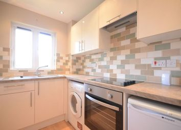 1 bed maisonette to rent in Shakespeare Way, Warfield RG42