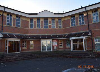 Thumbnail Office to let in Unit 2, Linden House, Sardinia Street, Leeds