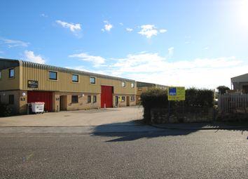 Thumbnail Industrial for sale in Trinity Close, Trinity Lane, Wareham
