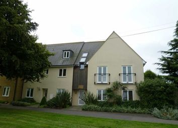 Thumbnail 1 bed flat to rent in Prince Avenue, Westcliff On Sea, Essex