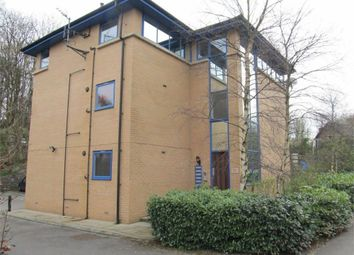 Thumbnail 1 bed flat to rent in 731 Manchester Road, Bury