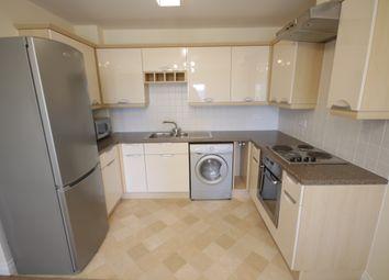 2 bed flat to rent in Main Street, Buckshaw Village, Chorley PR7