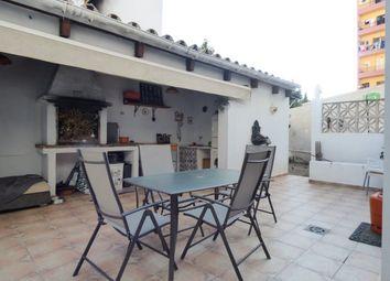 Thumbnail 3 bed apartment for sale in Polígono De Levante, Palma De Mallorca, Spain