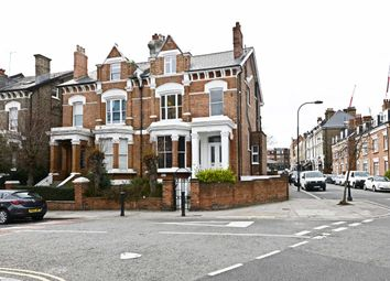 Thumbnail 2 bedroom property to rent in Priory Road, London