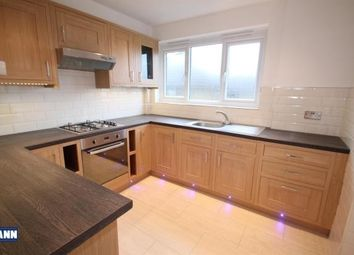 Thumbnail 4 bed bungalow to rent in The Landway, Orpington
