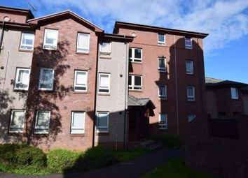 Thumbnail 1 bed flat to rent in Arranview Court, Irvine