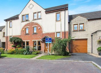 Thumbnail 4 bedroom property for sale in Topiary Gardens, Bowgreave, Preston