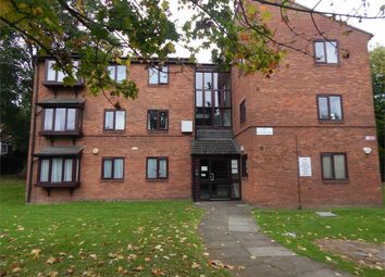 Thumbnail 1 bed flat for sale in Chartwell Way, Anerley, London