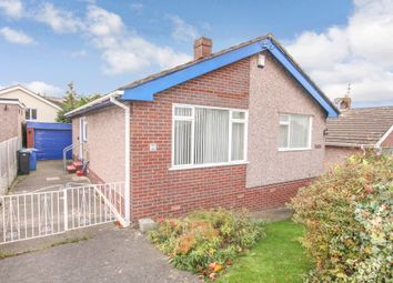 Thumbnail 3 bed detached bungalow for sale in Maes Meurig, Prestatyn