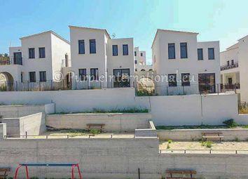 Thumbnail 3 bed villa for sale in Mazotos - Alaminos Road, Alaminos, Cyprus