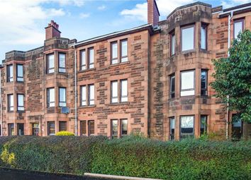Thumbnail 3 bed flat for sale in 2/L, Nether Auldhouse Road, Pollokshaws, Glasgow